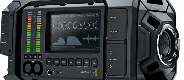 blackmagic ursa update includes 80 fps and raw