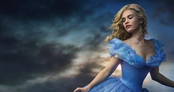Cinderella, Annie Leibovitz, Disney, Poster