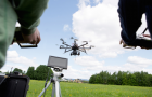 Drones Are Being Used to Sell Real Estate in Canada