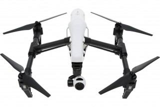 This is Huge: DJI Phantom & Inspire Quadcopters Getting Autopilot, Features Waypoints, Point-of-Interest and Follow Me Modes