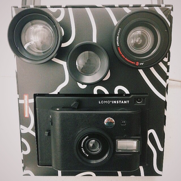lomography, instant-camera, photography, arts