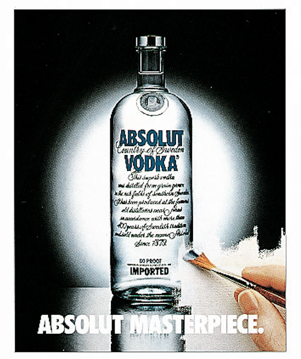 absolut, vodka, ad, photography, commerical-photography, alchohol