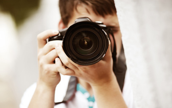 viewbug, photo-contest, sigma, arts, photography-education