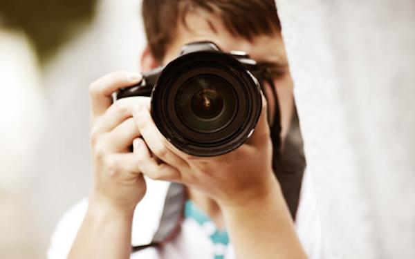 viewbug, photo-contest, sigma, arts, photography-education