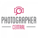 social-networking, photography, community, marketing, small-business, photographer-central
