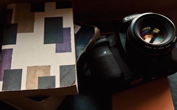Фото с фотоаппарата потерянного 36585 фотография