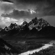 Ansel Adams Act Aims to Revive Photographers' First Amendment Rights