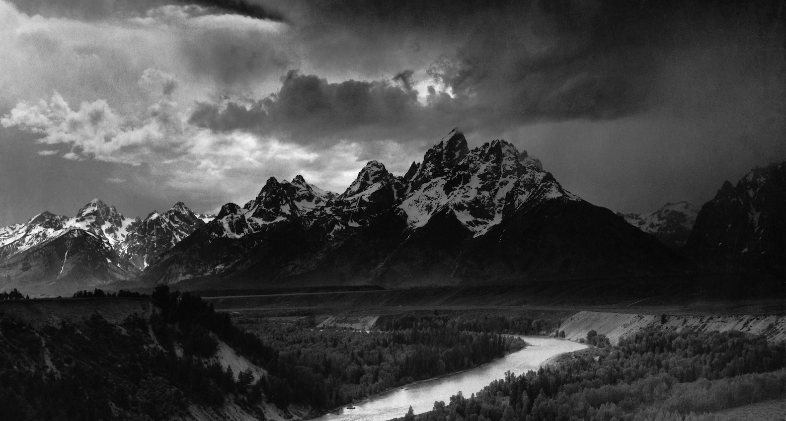 ansel-adams-act, photography-laws, news, steve-stockman