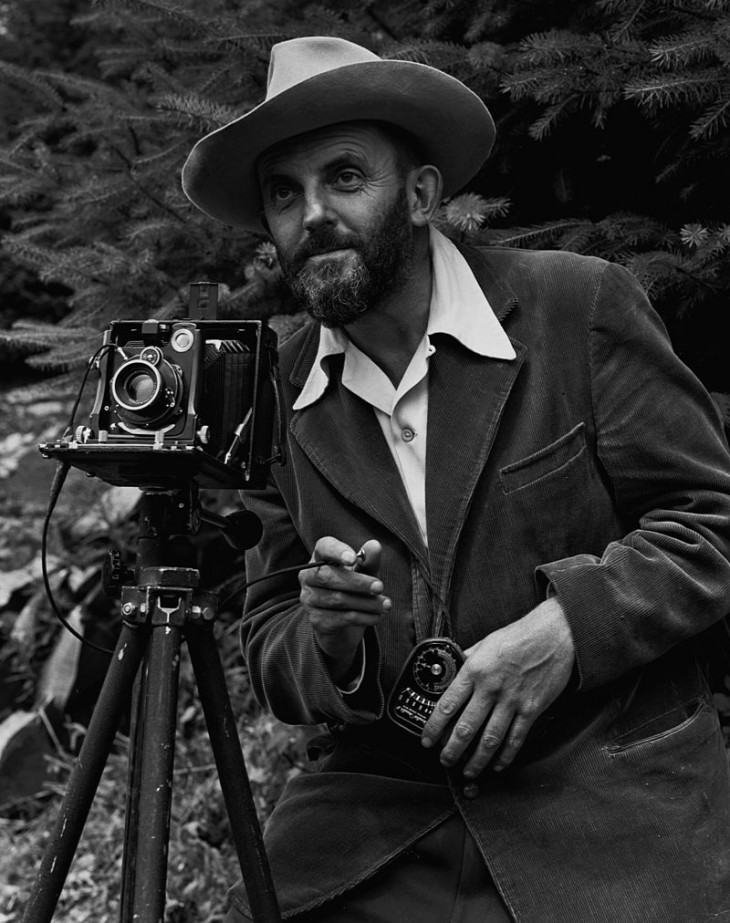 ansel-adams-act, photography-laws, news, first-amendment, malcolm-greany