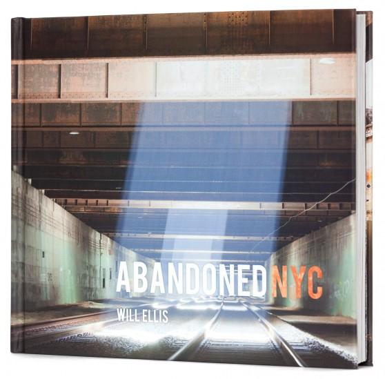Book_Portrait_AbandonedNYC