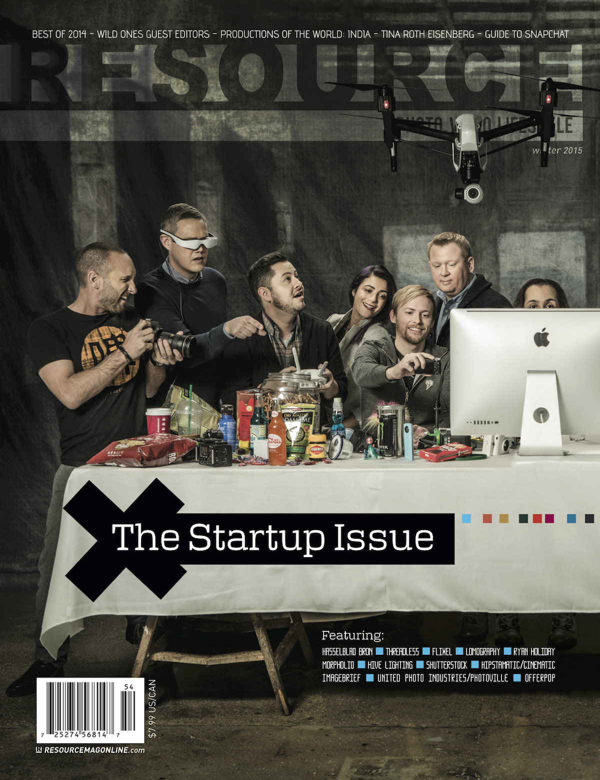resource-magazine, startup, photography, arts, brooklyn-magazine