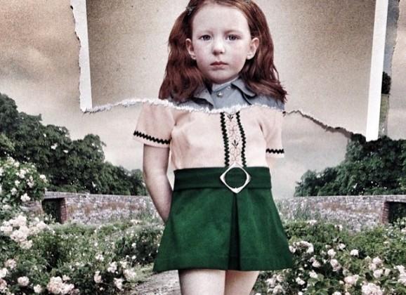 Creating Imaginative Art Through Photograph Mashing