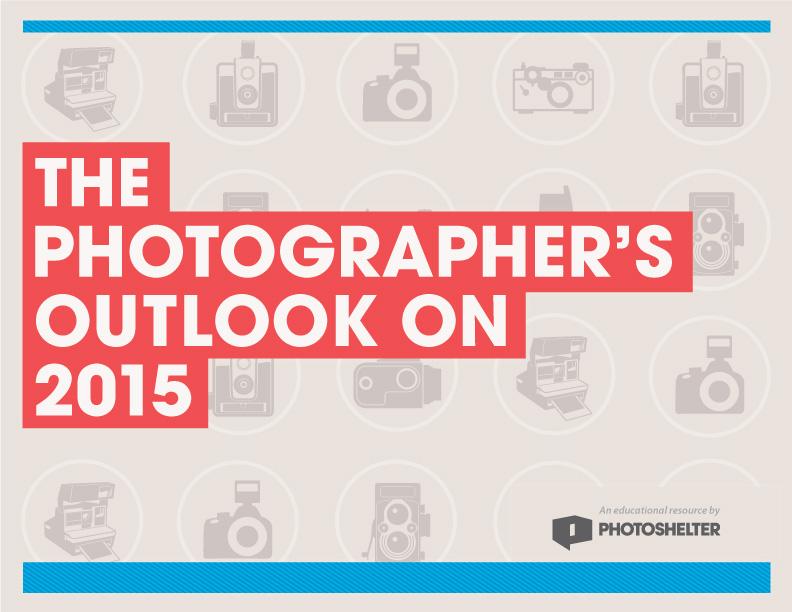 Photoshelter photographers
