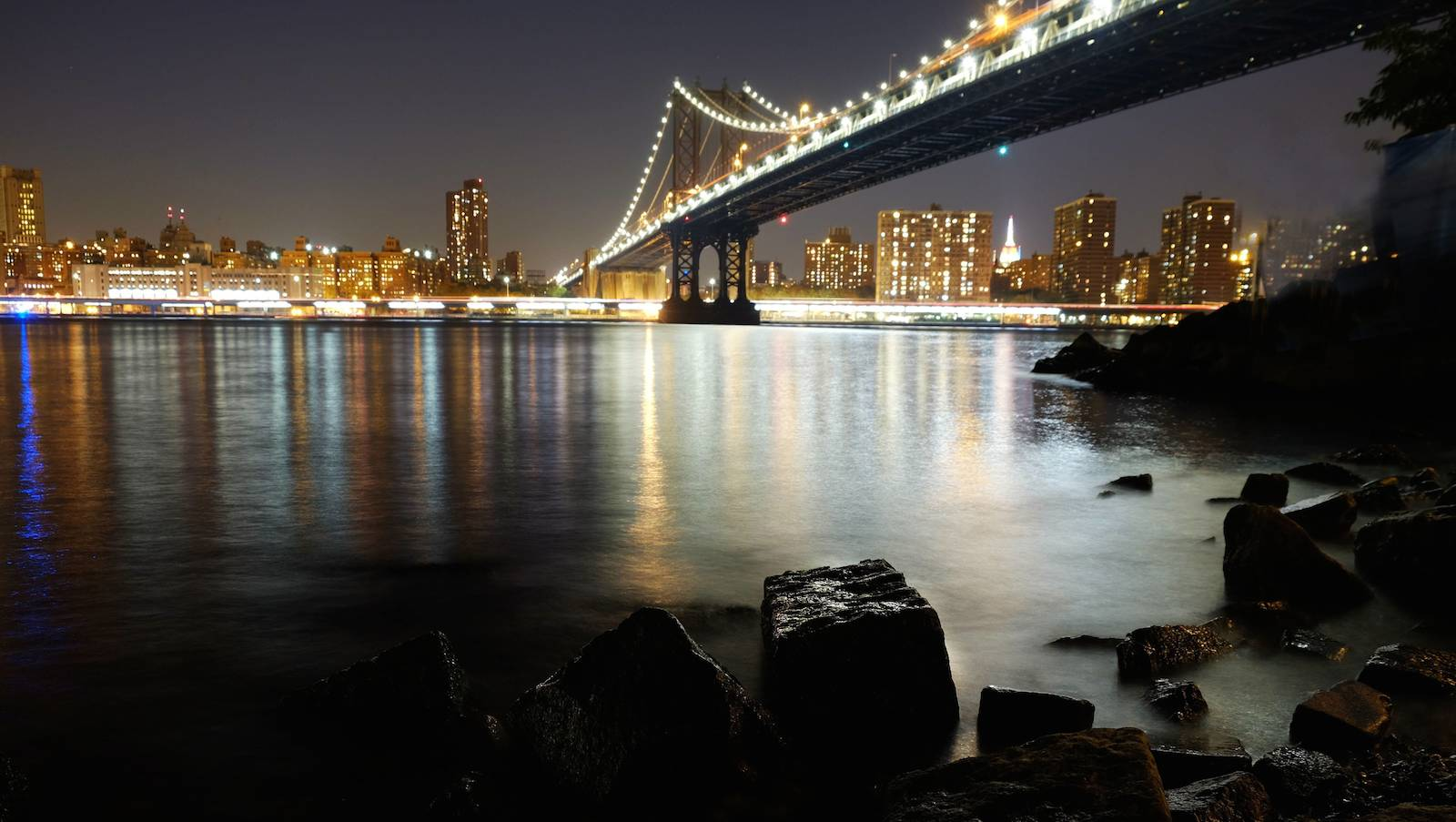 fujifilm, photo-tour, photo-contest, new-york, brooklyn-bride, arts