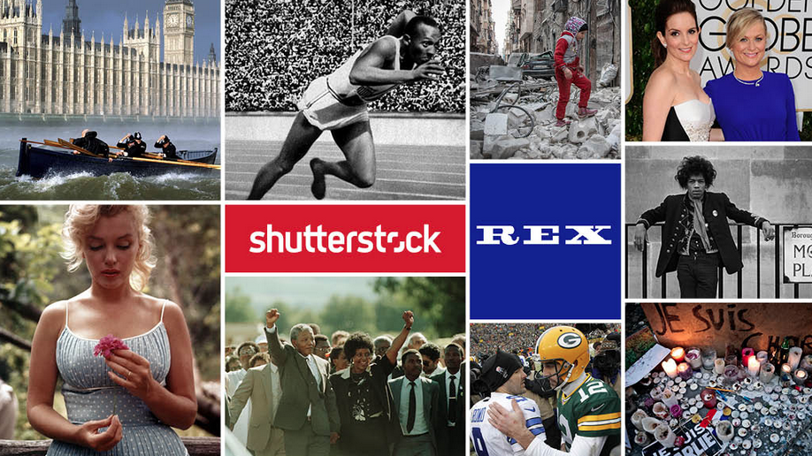 shutterstock, stock-photography, rex-features, news, tech