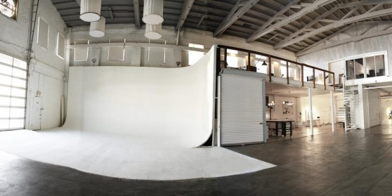 Studio-A-Pano-Base-FINAL-II