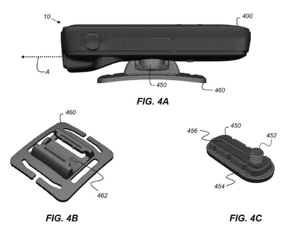 apple action camera patent 1