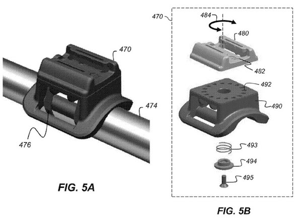 apple action camera patent 2