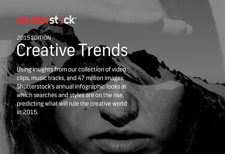 creativeTrendsGlobal01