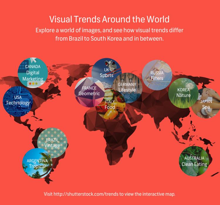 creativeTrendsGlobal03