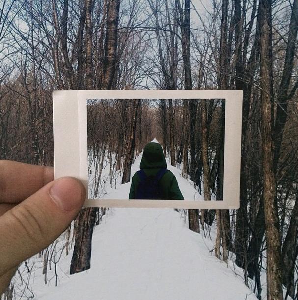 © Maksim Zavialov