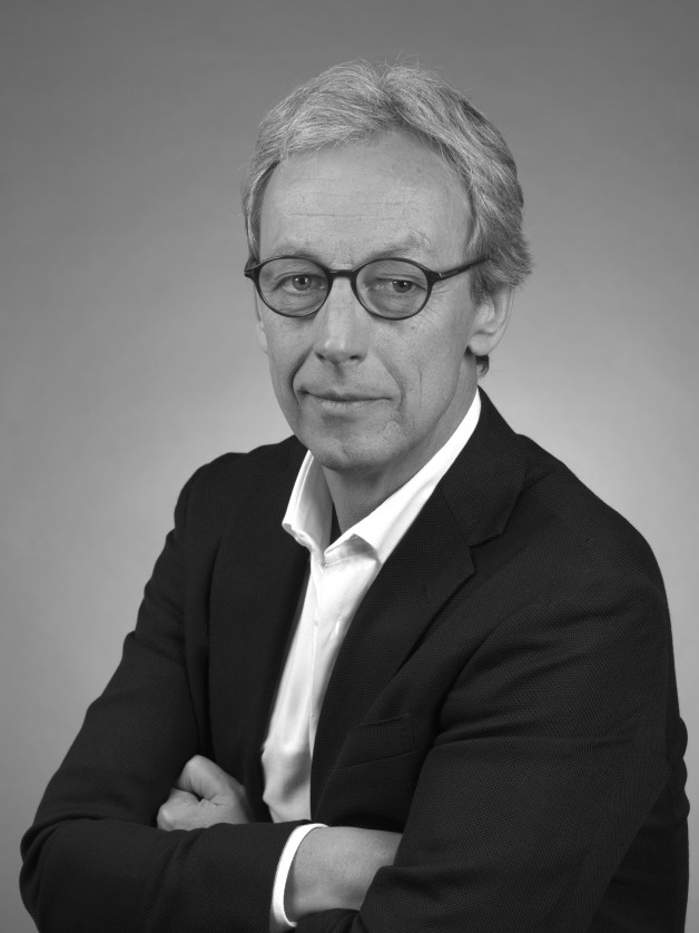 perry_oosting-hasselblad_group_ceo_new_resource_Magazine