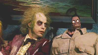 resource-beetlejuice-shrunked-head