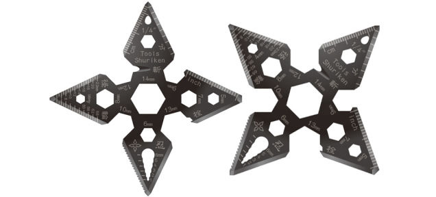 resource-ninja-star-multitool