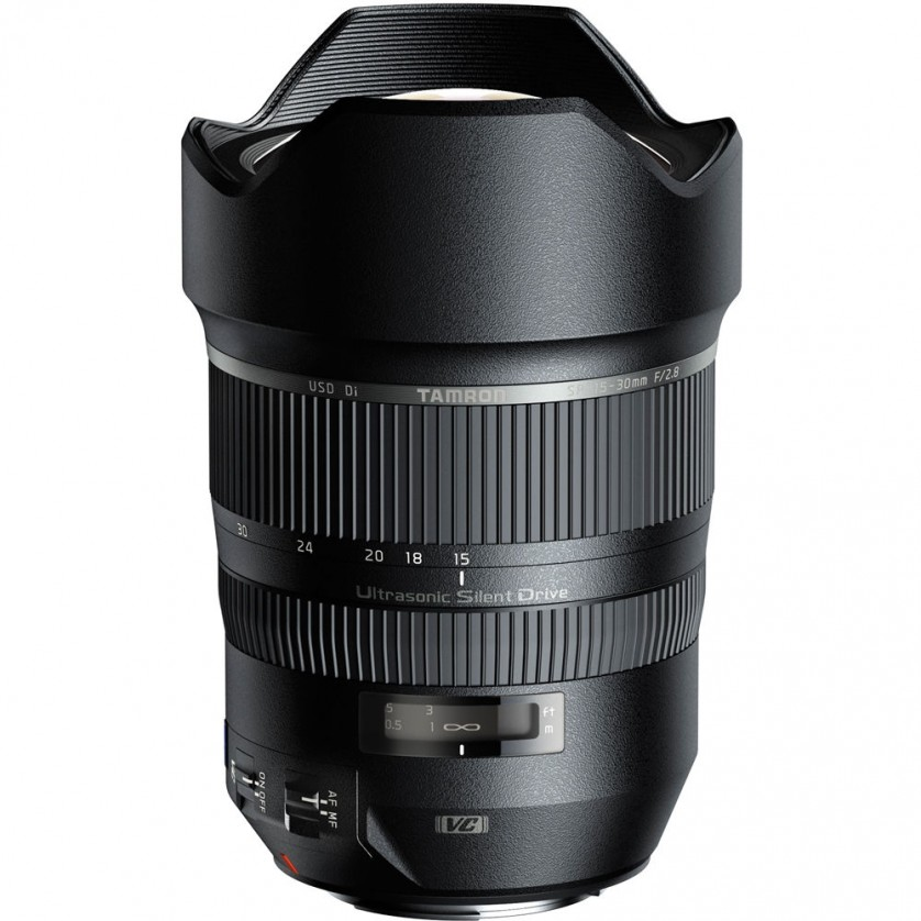 tamron 15-30mm now preorder
