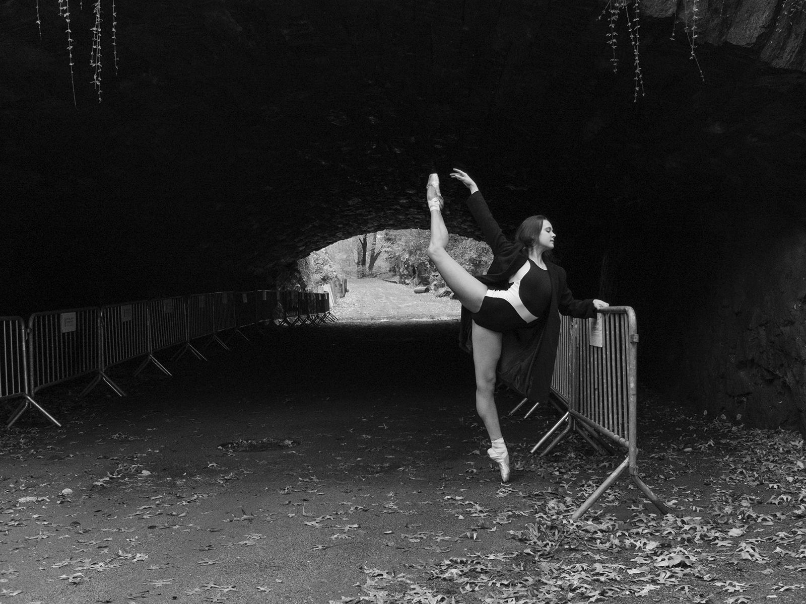 fujifilm-x30, dane-shitagi, ballerina-project, dance-photography, arts, image-samples, fujifilm-us