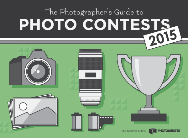 2014-11-11_The2015PhotographersGuidetoContests_440x610