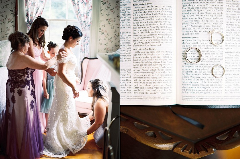 Blanarovich Zen Photography Becoming Hybrid Resource Mag  (11)