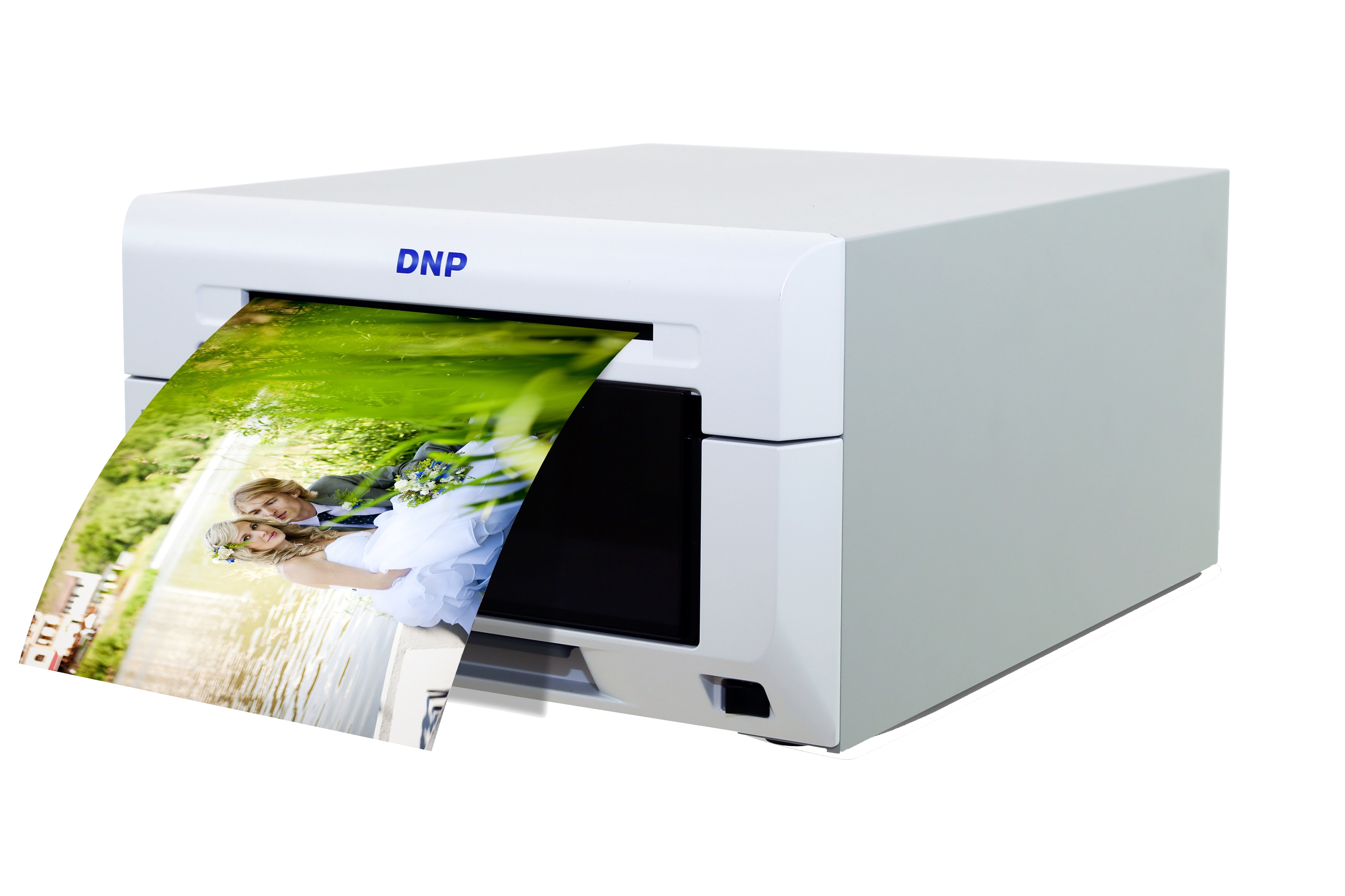 Best event photography printer 5