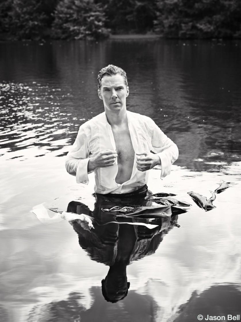 JasonBell _JasonBell_Benedict Cumberbatch 537 by Jason Bell_1600px