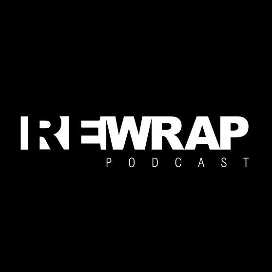ReWrap_Podcast_Logo