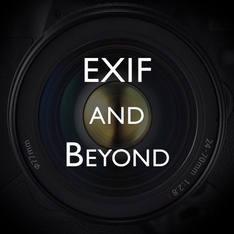 exif_and_beyond_sq