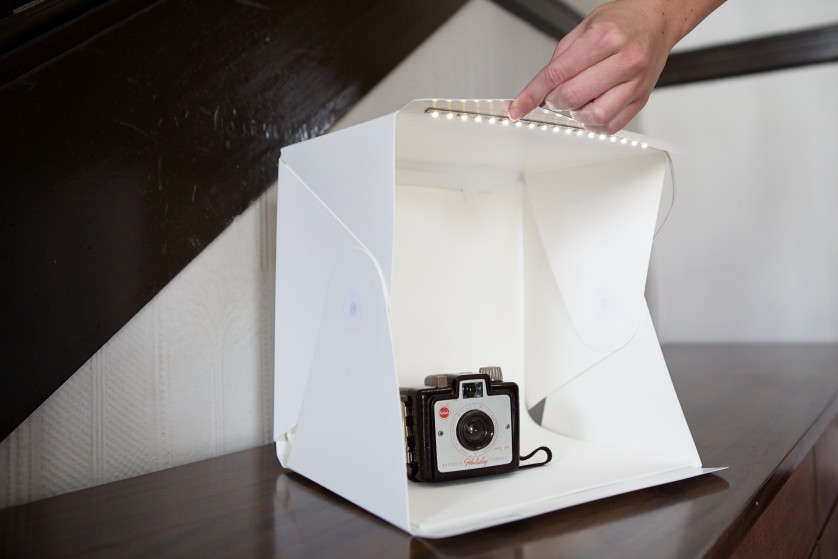 foldio-portable-studio-1b7c.0000001399132487