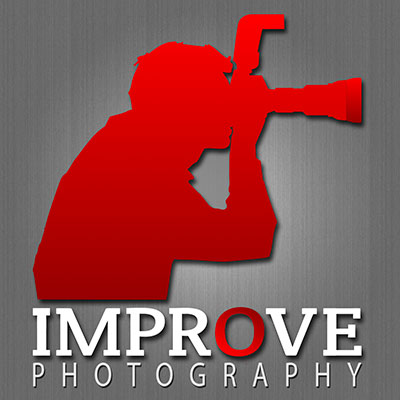 improve-photography