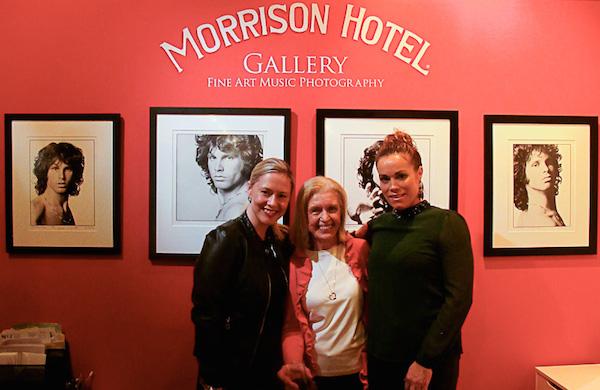 Morrison Hotel Gallery - Joel Brodsky2