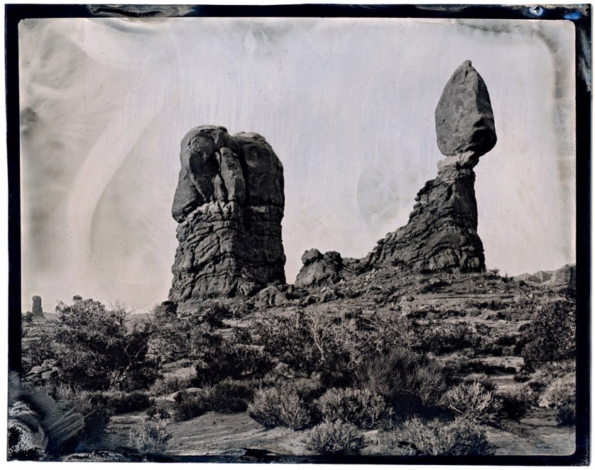 PHOTOGRAPHER-JAMES-WEBER-WETPLATE-ROADTRIP-00529