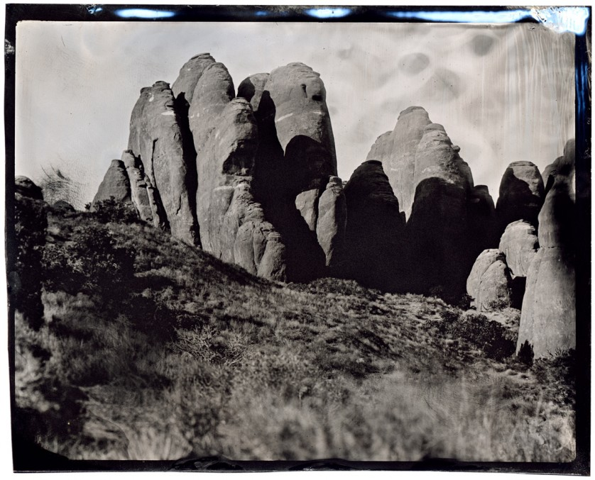 PHOTOGRAPHER-JAMES-WEBER-WETPLATE-ROADTRIP-00530