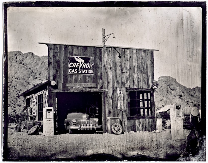 PHOTOGRAPHER-JAMES-WEBER-WETPLATE-ROADTRIP-00532