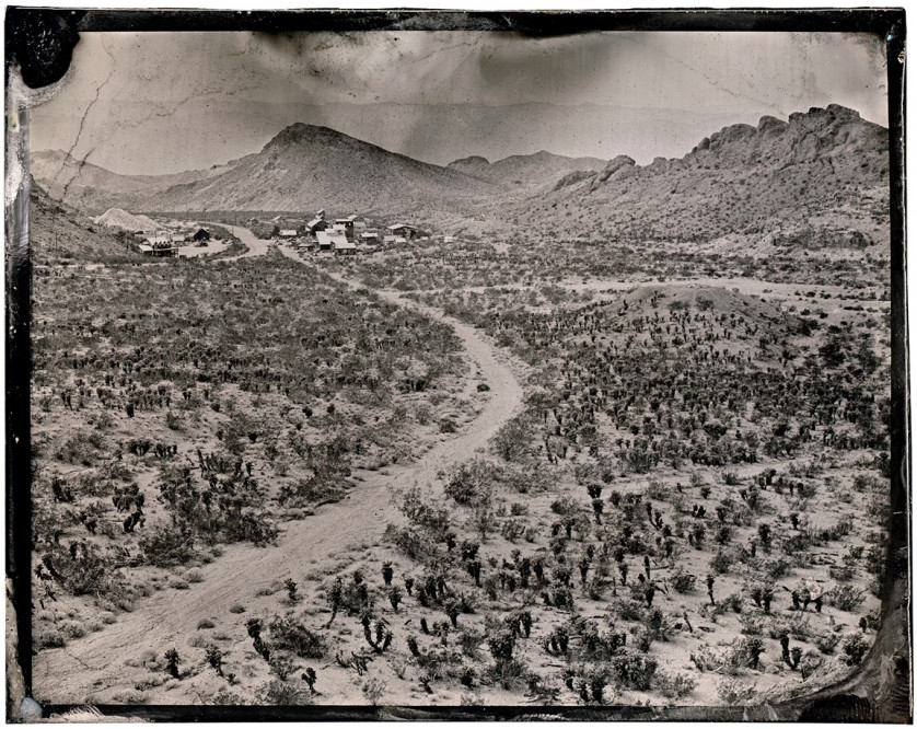 PHOTOGRAPHER-JAMES-WEBER-WETPLATE-ROADTRIP-00533