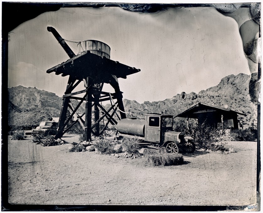 PHOTOGRAPHER-JAMES-WEBER-WETPLATE-ROADTRIP-00535
