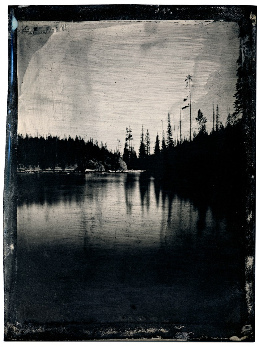 PHOTOGRAPHER-JAMES-WEBER-WETPLATE-ROADTRIP-00536