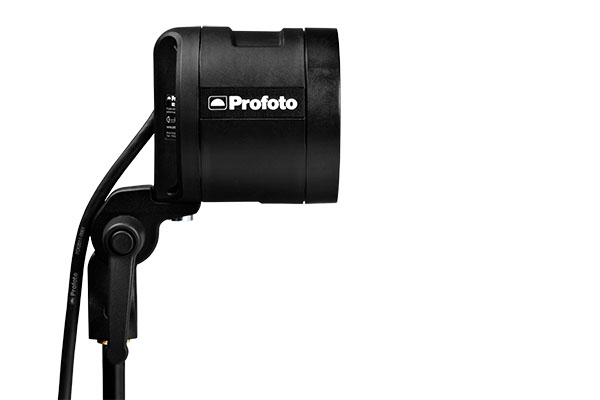 Profoto B2 Review  5