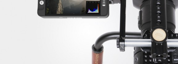 SmallHD Introduces a 5 Inch 1080p Monitor that Weighs Less Than a Pound