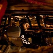 Photographer of the Day: Natalie Brasington with Her Crash-A-Rama Series
