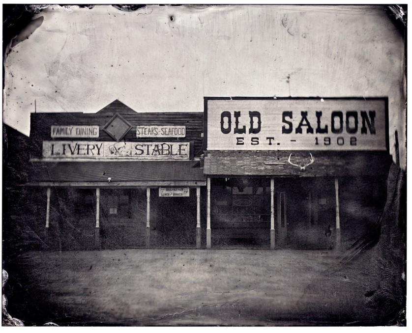 old-saloon