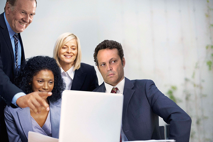 resource-stock-photo-parody-3